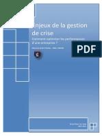 gestion de crise.pdf