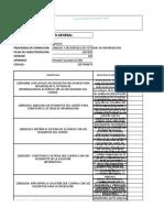 6TEST DE VALORACION CONOCIMIENTOS PREVIOS ADSI 1507692