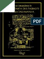 Dibujo Cosmogonico de Juan de Santa Cruz Pachacuti Yamqui Salcamaygua.pdf