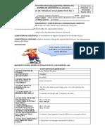 7º GUIA 1 EDU FÍSICA (1).pdf