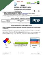 HDSM_1405_S - 394 GEL ANTIBACTERIAL_28.08.2013.pdf
