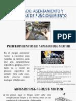ARMADO MOTOR.pdf