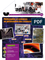 JournaldesSavanturiers12-web
