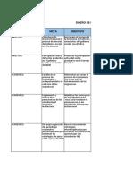 PLAN OPERATIVO INSTITUCIONAL 2020 (2).xlsx