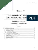 philo_sciences