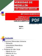 Cap05_EDOs