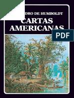 Cartas_americanas.pdf