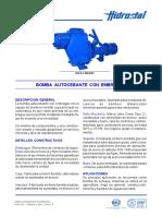 AutocebanteEmbrague.pdf