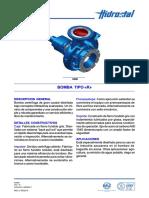 TIPO R.pdf