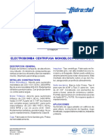 ElectrobombaSerieBC.pdf