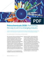 20180201_McKinsey_Petrochemicals 2030_Reinventing the way to win in a changing industry.pdf