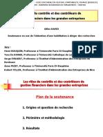 slides_Soutenance_sept_2006_HDR