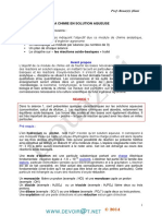 Cours - Chimie Application de loi d'action de masse - Bac Technique (2013-2014) Mr bouazizi jilani (2).pdf