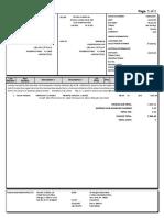 TextronAviationInvoice_IX00411897 (1) TAREK