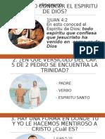 AÑO BIBLICO.pptx
