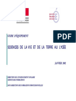Guide_d_equipement_lycee