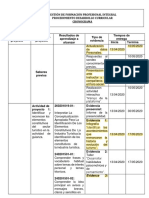 CRONOGRAMA  GUIA 1 2061753 CEYEDIN.pdf