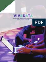Formation_Full_Stack_Data_Science_VIVADATA.pdf