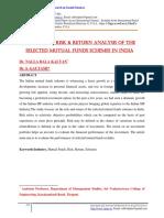 IJMRA-13696.pdf