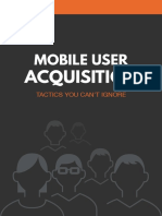 Mobile_User_Acquisition_Tactics_You_Cant_Ignore.pdf