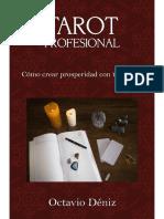 (Octavio Deniz) - Tarot profesional.pdf