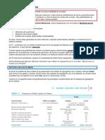 teoria fluidos 06-04-1