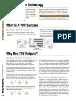 BGM System Design Guide