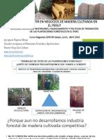 Curso Regentes 2016 a Piqueras