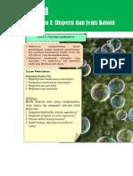 2. BAM Koloid I.pdf