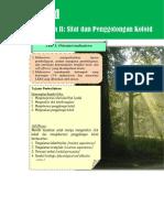 2. BAM Koloid II.pdf