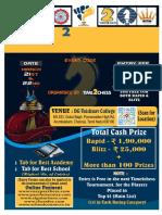 1st-T2C-Prospectus-COMBINED.pdf