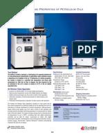 Air Release Value Apparatus Technical Datasheet.pdf