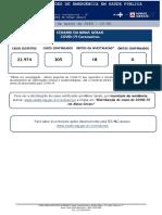 Boletim_Epidemiológico_COVID-19_MG_28.03.2020