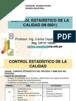 CEC.03.Control del Proceso.pdf
