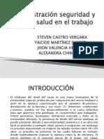 CASO DE ENFERMEDAD RIESGO DE HIEGIENE PPT
