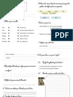 les-douze-travaux-d-heracles-p-1-pdf