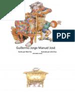 137197114-Cuento-Guillermo-Jorge-Manuel-Jose
