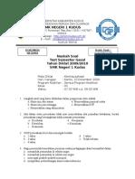 Soal kwr gasal III.rtf