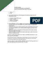 Week-4-Instructions-EnSci-1100(1)