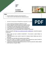 lenguaje_guiarepasomemacom_1m