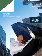 2engenius Catalog 2009