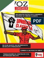 VOZ-DA-UNIDADE-Nº-01-JUL.AGO-2018.1.pdf