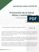 Promocion_Salud_Mitos_realidades
