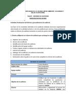 INFORME DE AUDITORIA CALIDAD.docx