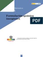 1BACH_Formulación iniorgánica