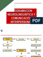 pnl-y-comunicacion-1199317414686674-5