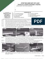 27 1425 Kia Sportage Installation Instructions Carid