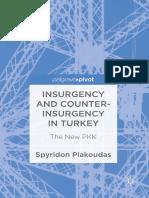 Spyridon Plakoudas - Insurgency and Counter-Insurgency in Turkey (2018).pdf