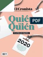 QesQ2020.pdf