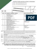 27 1795 Explorer Sport Trac Installation Instructions Carid